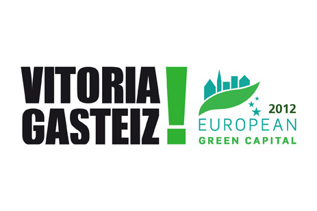 Vitoria-Gasteiz European Green Capital