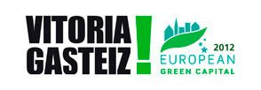 Vitoria-Gasteiz European Green Capital : Daisalux maintains its commitment to the environment as a member of the Pacto Verde (Green Alliance) and by collaborating with the city of Vitoria-Gasteiz as European Green Capital 2012.